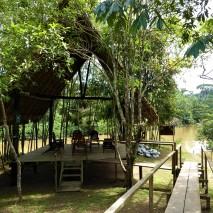 Campside 2