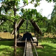 Campside 8
