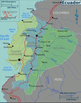 ecuador-regions.png