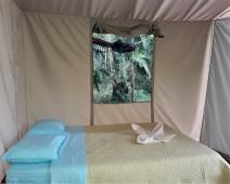 Facility Tent 2