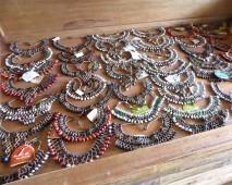 Handicrafts 2