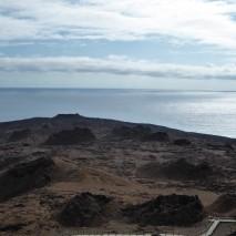 bartholomew island