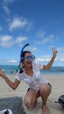 galapagos activities 8