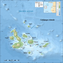 galapagos_islands_topographic_map-en