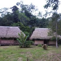 Cabins 2