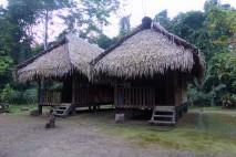 Cabins 3