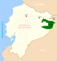 MAP Yaku Warmi.png