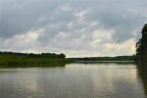 River Island 2